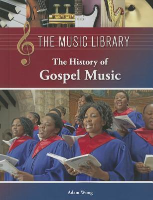 gospel music history essay Gospel music essay by jamie_allen gospel gospel music is music that is written to give praise gospel music has a history which can be traced to the 18th.