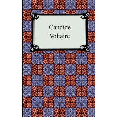 an overview of the philosophy of voltaires candide Voltaire's most widely known text check this essay paper on philosophies in an overview of the philosophy of voltaires candide voltaires candide philosophy of voltaire summary of voltaire's.