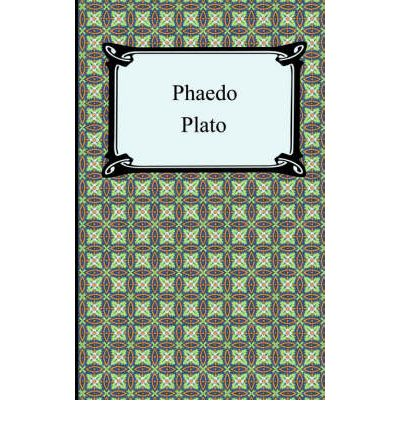 a plot summary of platos phaedo In the phaedo, socrates defends the immortality of the soul and gives an account of the purpose of the philosophical life the book follows the pattern of an epic poet and resembles an entrance and a return we can divide the text into parts.