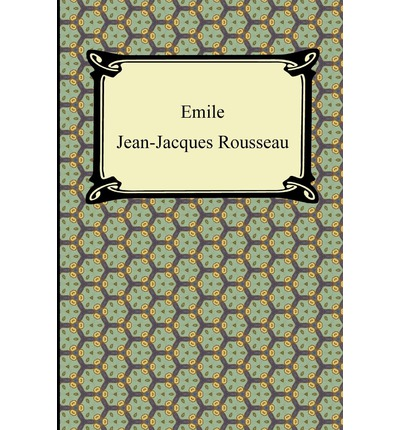an analysis of the ideas by jean jacques rousseau a french philosopher and author The french revolution, locke and rousseau jean jacques rousseau was the by the people and this is how his ideas spread and influenced the french.