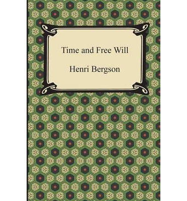 bergson duration essay Essays and criticism on henri bergson's matter and memory - critical essays.