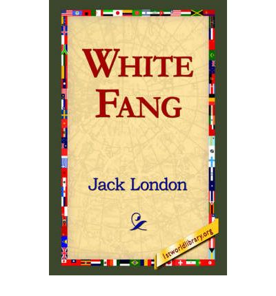 white fang book essay White fang essays: over 180,000 white fang essays, white fang term papers, white fang research paper, book reports 184 990 essays, term and research papers available for unlimited access.