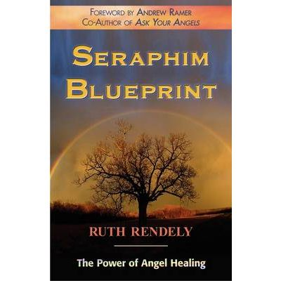 Download seraphim blueprint pdf mackenziedaniel moreover reading an ebook is as good as you reading printed book but this ebook offer simple and reachable malvernweather Image collections