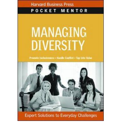 Managing Diversity in South Africa