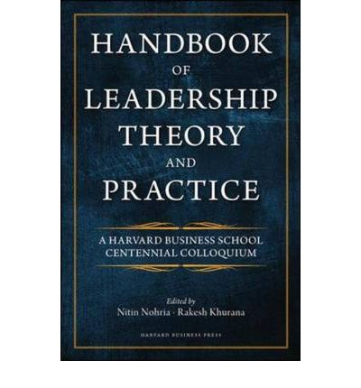 bh3319 theory and practice of leadership Content: this introductory course will provide an overview of the theoretical framework for the practice of leadership in organizations leading to the application of theory and best practices in your leadership practice we will also focus on specific leadership topics such as strategic leadership, systems thinking, team.