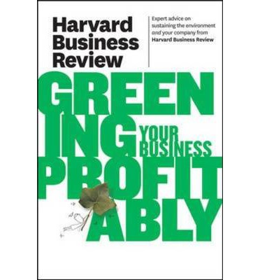 harvard business review carter racing case essay Harvard business review: carter racing case a management communication analysis if you want to get a full essay, order it on our website.
