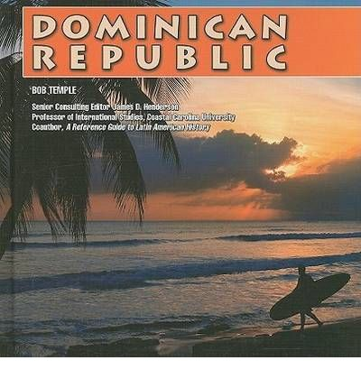 an analysis of politics religion and culture in the dominican republic Get information, facts, and pictures about dominican republic at encyclopediacom make research projects and school reports about dominican republic easy with credible articles from our free, online encyclopedia and dictionary.