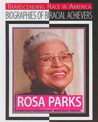 the women who changed the world rosa parks an african american civil rights activist