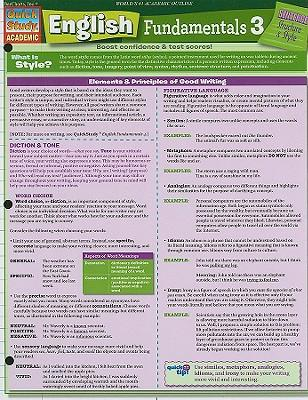 how to read and understand shakespeare transcript pdf