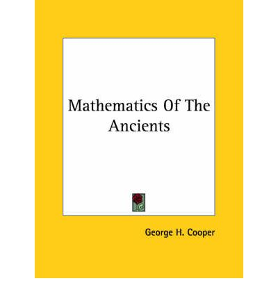 History of mathematics | 10 000 Ebooks download!