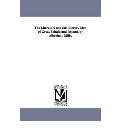 representations essays on literature and society The savage in literature: representations of 'primitive' society in english representations of 'primitive' society in english essays on livelihood.