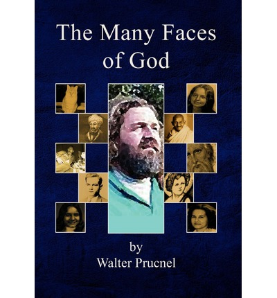 the many faces of freedom That book expanded the freedom philosophy in my mind even further, to not only the way we treat children, but the way we treat everybody in our lives, including ourselves q: what has been the most difficult intellectual challenge to your philosophy on war and peace that you have faced.
