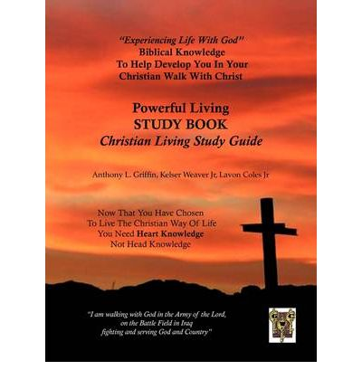 Believe Study Guide - Christian Book Distributors