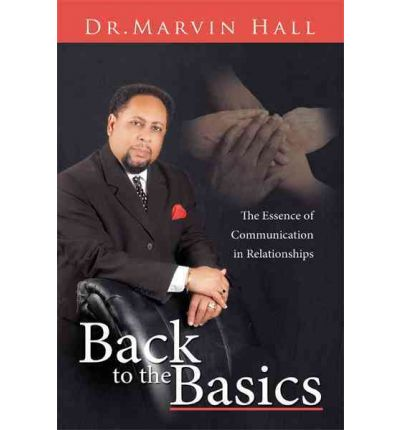 Back to the Basics : The Essence of Communication in Relationships