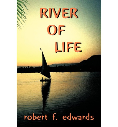 river of life essay English -119 essay # 1 best days in my life after a long time i went to visit my homeland  the thoughts slipped through my mind, quick as a flowing river, and i did not have a care to catch it all i was thinking about was a way to satisfy my immense and never ending curiosity.