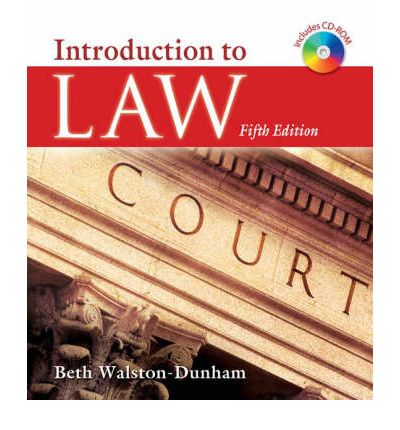 contemporary canadian business law principles and cases pdf