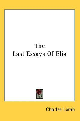 the last essay of elia Dear internet archive supporter, i ask only once a year: please help the internet archive today we're an independent, non-profit website that the entire world.