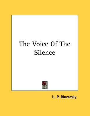 from silence to voice a book Paola della valle s landmark book sets that to right from silence to voice portrays the early silence of maori in new zealand literature characterized in caricature by colonial writers, then in increasingly sympathetic portraits from the likes of frank sargeson, janet frame and noel hilliard through to the new and challenging works presented.