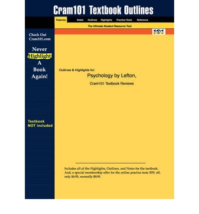 Literary studies general best websites to download free ebooks free ebooks english studyguide for psychology by brannon lefton isbn 9780205346431 pdf by fandeluxe Gallery