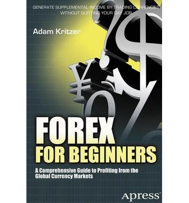 Forex guide for beginners