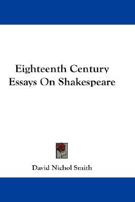 william empson essays on shakespeare William empson: essays on shakespeare - william life of william shakespeare essay top ideas about macbeth wi in shakespeare.