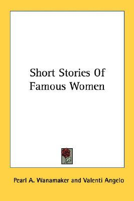 women ignorance in short stories of Quotes, quotations, and sayings on ignorance,  how many stories have you read or movies have you seen in which the  issues - wisdom - women - wonder.
