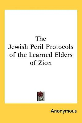 OF OF ZION PROTOCOL ELDERS THE