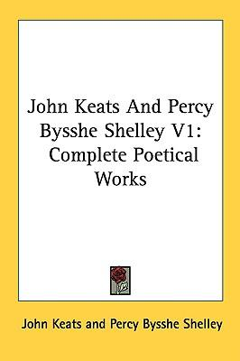john keats and percy bysshe shelley 'ode to a nightingale' by john keats and 'to the skylark' by percy bysshe shelley essay sample each of the poems in comparison, both 'ode to a nightingale' (john keats) and 'to the skylark' (percy bysshe shelley), are using birds to reveal the deep emotion and pain that each poet has locked away within themselves.