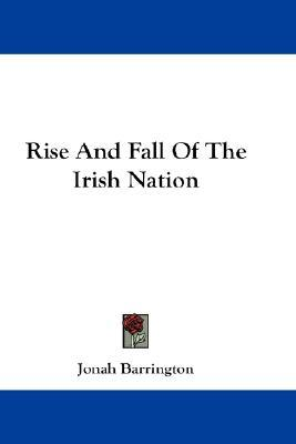 the rise of irish nationalism in Bbc history site about the rise of sinn féin as a result of the 1916 easter rising in ireland.
