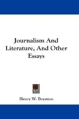 essays on journalism amazon com orwell collected essays journalism and