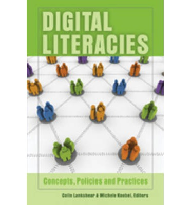 essays on digital communications