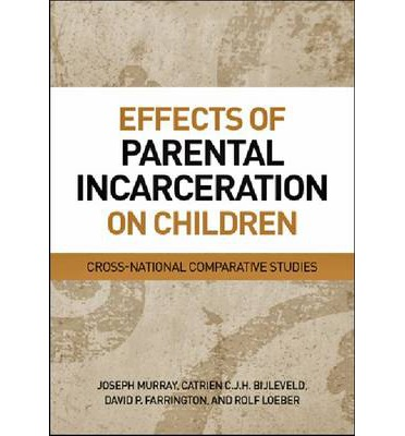 effects of parental status on children Parents who abuse their children may cause their children to be aggressive and violent, experience learning problems and even become involved in drugs or alcohol parents who abuse provide the opposite of what a child needs to grow up healthy.