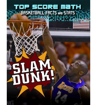 Slam! Summary & Study Guide