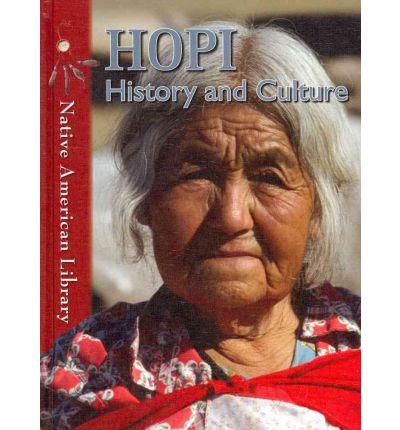 E-Books zum Herunterladen Hopi History and Culture by Helen Dwyer, Mary Stout PDF