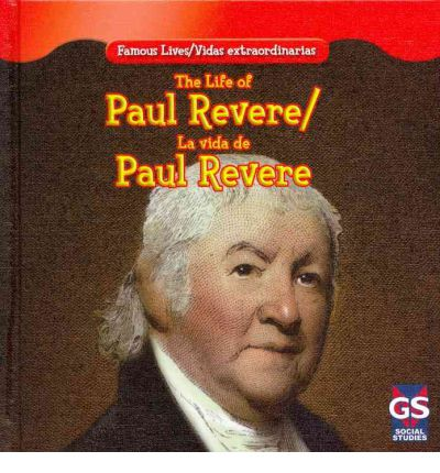 an introduction to the life of paul revere Find out more about the history of paul revere, including videos, interesting  articles, pictures, historical features and more get all the facts on historycom.
