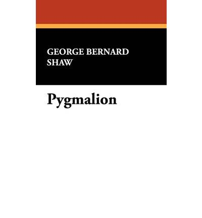 an analysis of in the rear view mirror by george bernard shaw The quintessence of ibsenism : now completed to the death of ibsen jun 18, 2009 06/09 by shaw, bernard, 1856 by george bernard shaw audio eye 8,651.