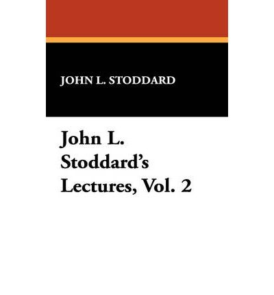 download lord salisbury\'s world: conservative environments in late victorian