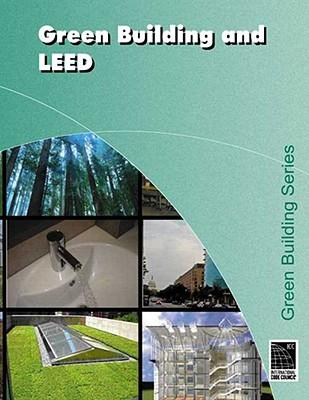 Green Building and LEED