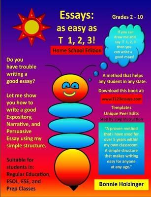 123 easy essay 123 help me essays - get better grades on your essays and become a better writer, best mba essay review service - 5 years of custom writing experience.