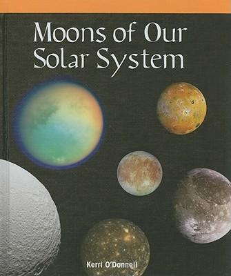 other moons important in our solar system - photo #18