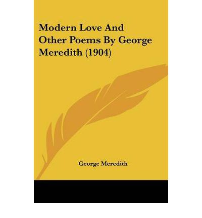 beneatha and george relationship poems