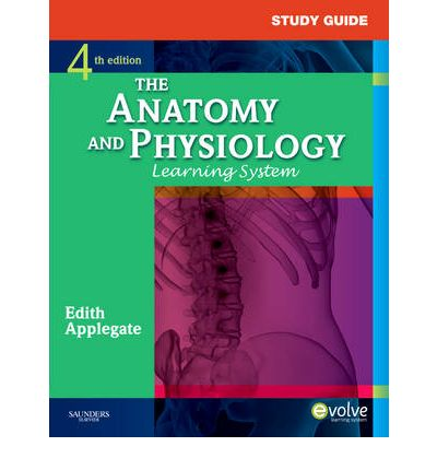 anatomy and physiology study guide pdf