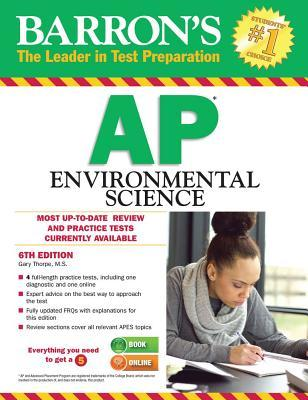 ap enviornmental science clouds Designing your ap environmental science course the ap environmental science course should be designed by your school to provide students with a learning experience equivalent to that of an.