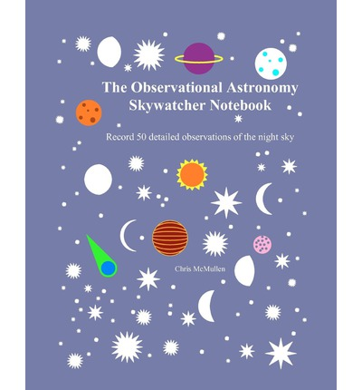 observational astronomy Readings: read over the lab assignment before the corresponding class period  lab notebooks: the procedure for each lab is described in the.