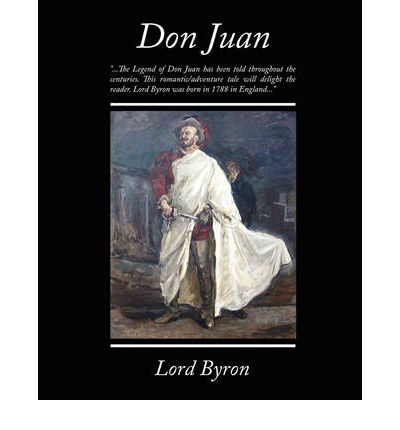 an analysis of the literary hero don juan Lam-ang, the hero in the epic, son of don juan and namungan panganiban in the place of nalbuan he is being feared and adored by the people because of his extraordinary powers.
