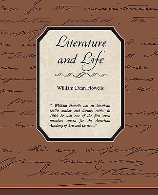 editha by william dean howells essay Focuses on the short story 'editha,' written by william dean howells use of arm imagery throughout the book phrases containing references to arms in the context of.