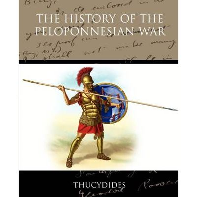 an analysis of the section of thucydides narrative on the debate at sparta From a political science perspective, thucydides provides an important analysis of such issues as alliances, democracy, empire, geopolitics, leadership, and ethics although all of these aspects are useful for understanding international relations of the period, this lenses of analysis case study focuses on the war's origins.