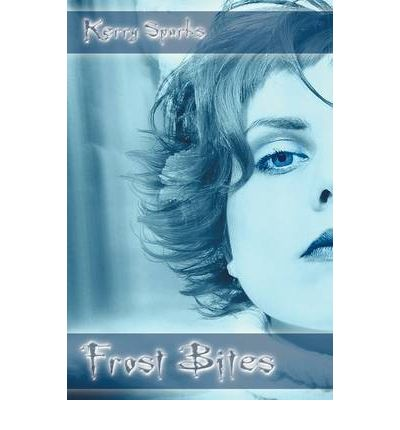 read best sellers ebook frost bites epub by kerry sparks frost bites fandeluxe Ebook collections