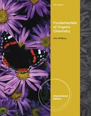 Chemistry by John E. McMurry, Robert C. Fay and Jill Kirsten Robinson (2014,...