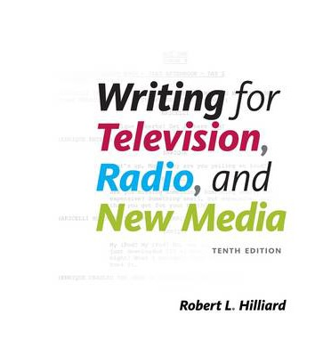 Radio And Television Broadcasting writing and essay for college